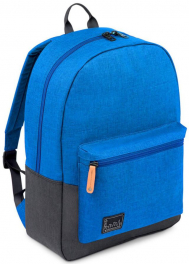 Рюкзак  для ноутбука 15,6 Roncato Adventure 414314;38