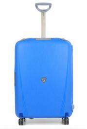 Итальянский чемодан Roncato Light 500712;18