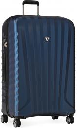 Легкий пластиковый чемодан Roncato UNO ZSL Premium 5167;03