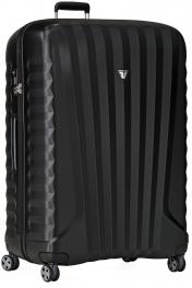 Легкий пластиковый чемодан Roncato UNO ZSL Premium 5168;01