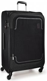 Легкий чемодан Roncato Modo Stargate 425471;01