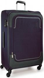 Легкий чемодан Roncato Modo Stargate 425471;23