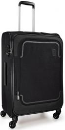Легкий чемодан Roncato Modo Stargate 5472;01