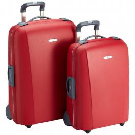 Комплект чемоданов Roncato Flexi 500520;09