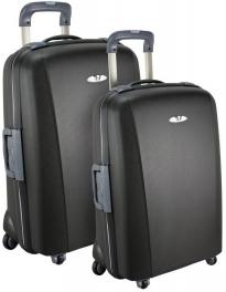 Комплект чемоданов Roncato Flexi 500510;01