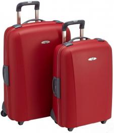 Комплект чемоданов Roncato Flexi 500510;09