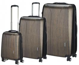 Комплект чемоданов March New Carat M0088;39