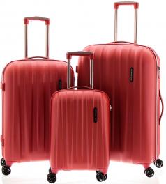 Комплект чемоданов Чемодан March Rocky 3650;82