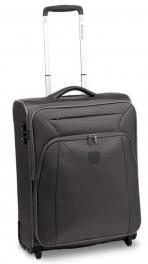 Легкий чемодан Roncato Tribe 414503;22