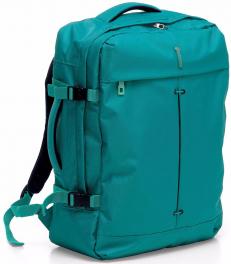 Дорожная сумка-рюкзак Roncato Ironik 415116;67