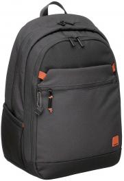 Рюкзак для ноутбука 15,6 Hedgren Escapade HESC03L;776