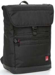 Рюкзак для ноутбука 15,6 Hedgren Red Tag HRDT05;003