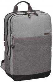 Рюкзак повседневный Hedgren Walker HWALK05;012