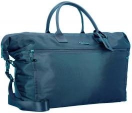 Дорожная сумка Roncato Zero Gravity 414406;23