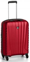 Легкий пластиковый чемодан Roncato Uno Zip 5083;69