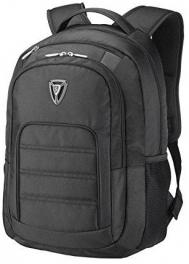 Городской рюкзак Sumdex PON-398BK