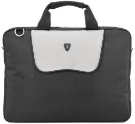 Сумка для ноутбука 15.6-16 дюймов Sumdex PON-441BK
