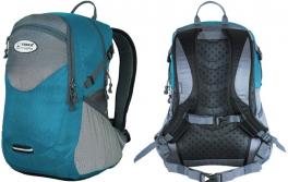 Спортивный рюкзак Terra Incognita Atlantis 25