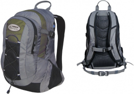 Спортивный рюкзак Terra Incognita Cyclone 22