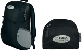 Спортивный рюкзак Terra Incognita Mini 12