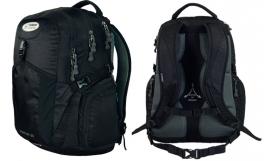 Спортивный рюкзак для ноутбука 15.6 Terra Incognita Status 30