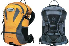 Спортивный рюкзак Terra Incognita Velocity 16