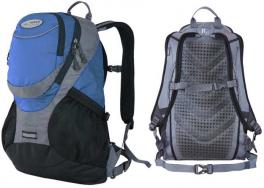 Спортивный рюкзак Terra Incognita Ventura 16