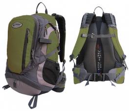 Спортивный рюкзак Terra Incognita Compass 30