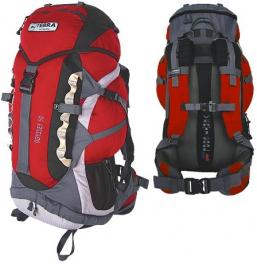 Туристический рюкзак Terra Incognita Odyssey 40