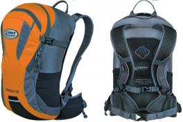 Спортивный рюкзак Terra Incognita Racer 18