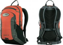 Спортивный рюкзак Terra Incognita Smart 14