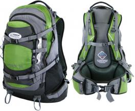 Спортивный рюкзак Terra Incognita Tirol 35