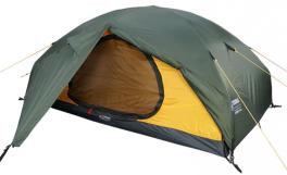 Двухместная палатка Terra Incognita Cresta 2