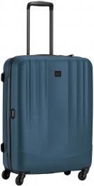 Супер прочный чемодан Cat Turbo 83089.77;157