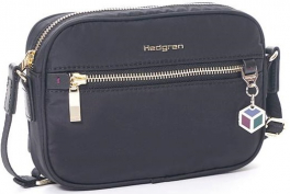Сумка женская Hedgren Charm HCHM01;003