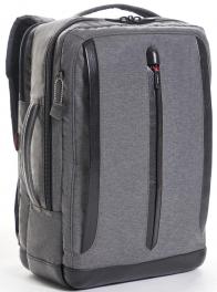 Рюкзак-сумка для ноутбука 15 Hedgren Excellence HEXL04;176