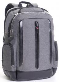 Рюкзак для ноутбука 15 Hedgren Excellence HEXL05;176