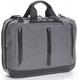 Сумка-рюкзак для ноутбука 15,6 Hedgren Excellence HEXL07;176