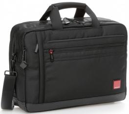 Сумка-рюкзак для ноутбука 15 Hedgren Red Tag HRDT04;003