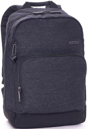 Рюкзак для ноутбука 15,6 Hedgren Walker HWALK03L;444