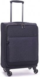 Легкий чемодан Hedgren Walker HWALK08WEX;444