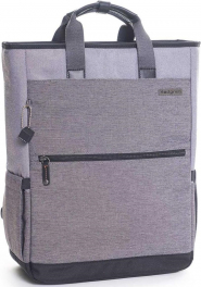 Рюкзак для ноутбука 14 Hedgren Walker HWALK09;012