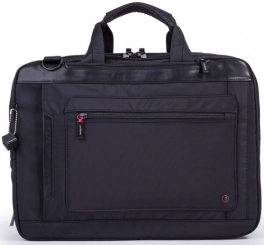 Сумка-рюкзак для планшета 15 Hedgren Zeppelin Revised HZPR08;003