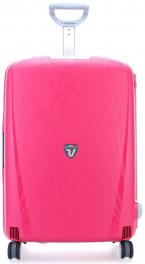 Итальянский чемодан Roncato Light 500712;19