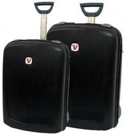 Комплект чемоданов Roncato New Shuttle 500660;01
