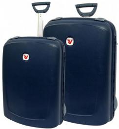 Комплект чемоданов Roncato New Shuttle 500660;23