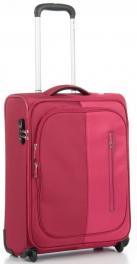 Легкий чемодан Roncato Roma 413740;19