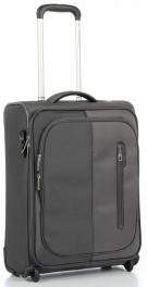 Легкий чемодан Roncato Roma 413740;22