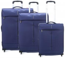Комплект чемоданов Roncato Ironik 415100;23