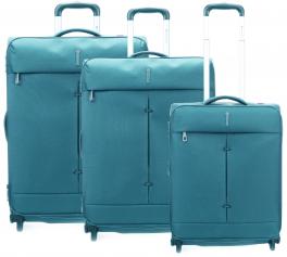 Комплект чемоданов Roncato Ironik 415100;67